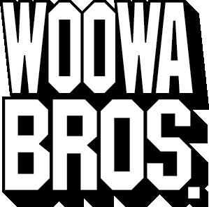 Woowa Bros